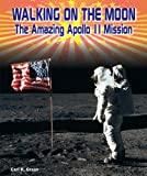 Walking on the Moon, Carl R. Green, 146440075X