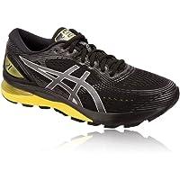 ASICS Gel-Nimbus 21, Chaussures de Running Compétition Homme