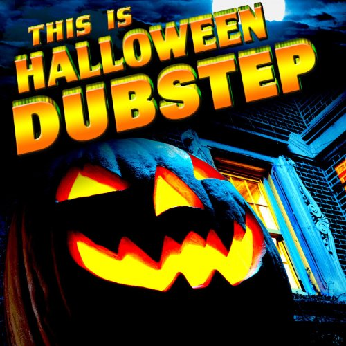 This Is Halloween (Dubstep) -