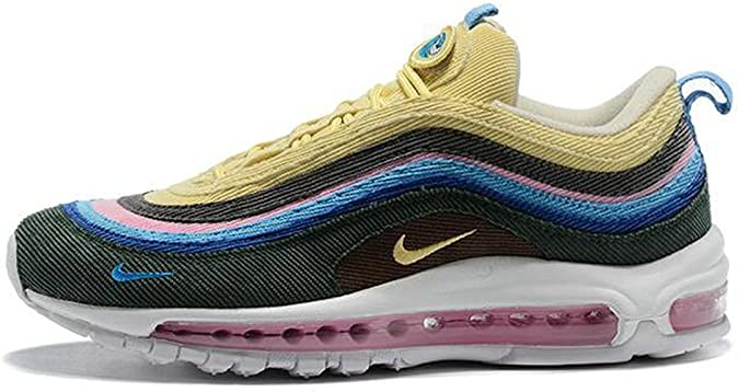 nike air max 97 sean wotherspoon amazon
