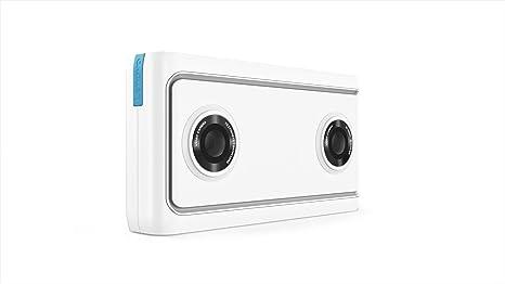 9cbe64f536e Buy Lenovo Mirage Camera with Daydream