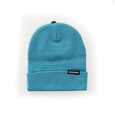Dickies Men s Alaska Beanie  Dickies  Amazon.co.uk  Clothing b210f8684c13