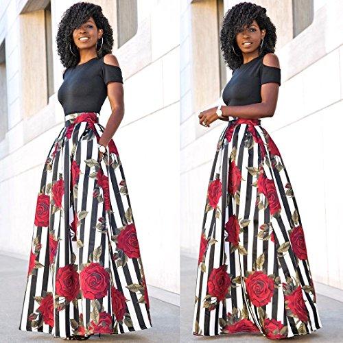 new look wedding dress patterns - 3