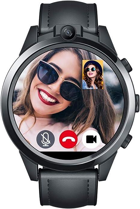 Amazon.com: Docooler Zeblaze Thor 5 PRO Smart Watch 1.6 inch ...