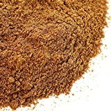 Spice Jungle Cumin (Ground) - 16 oz.