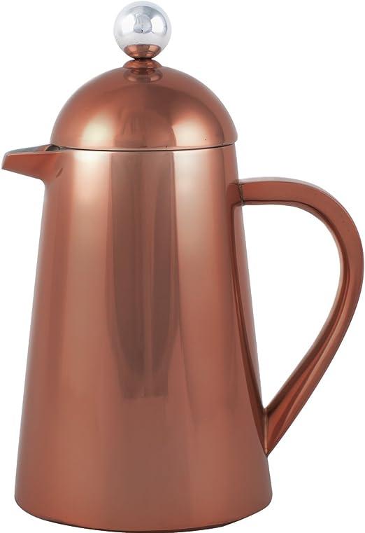 Amazon.com: La Cafetiere – Cafetera de émbolo (8 tazas ...