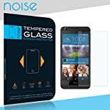 Noise HTC Desire 626 / 626G Plus Tempered Glass screen Protector
