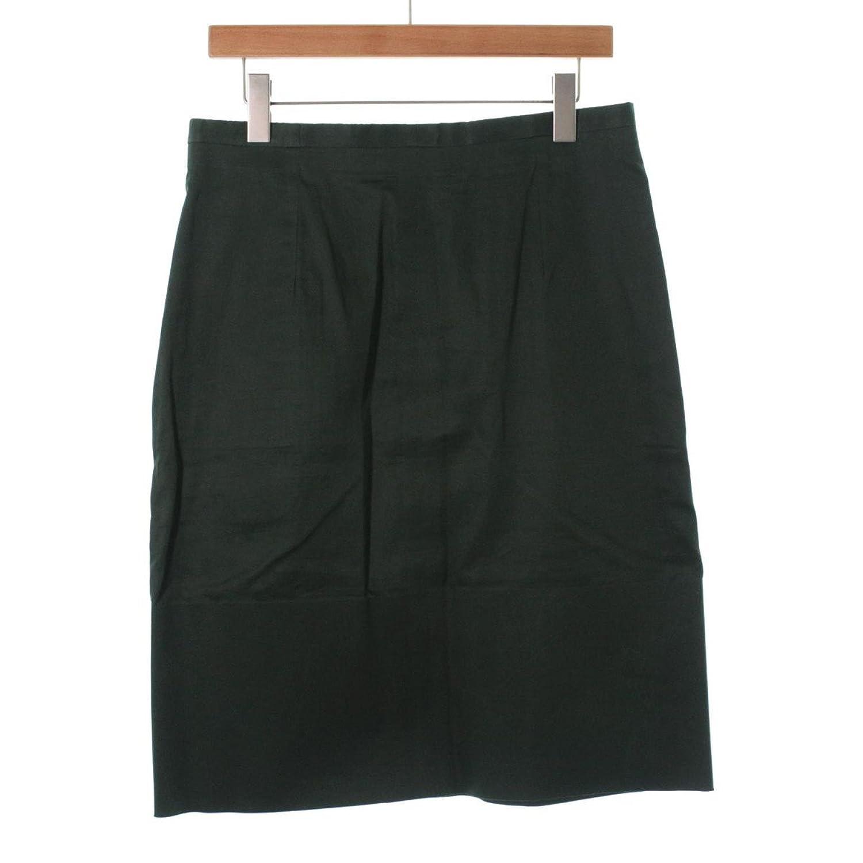 (セリーヌ) CELINE レディース スカート 中古 B07FK54VYX  -