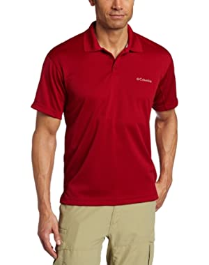 Men's New Utilizer Polo Big