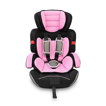 7a608a92a792f Todeco - Siège Auto pour Bébé et Enfant
