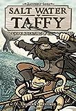 Salt Water Taffy, Matthew Loux, 1934964638