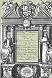 img - for Antolog a Bernal Diaz del Castillo: Historia verdadera: De la conquista de la Nueva Espa a (Spanish Edition) book / textbook / text book