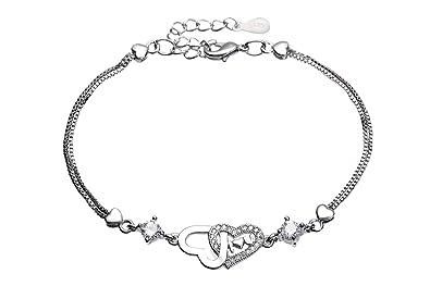 best service c00bc 25dea Amazon | プライムデー価格 Fairy Heart オープンハート 豪華9点 ...