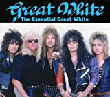 Essential Great White