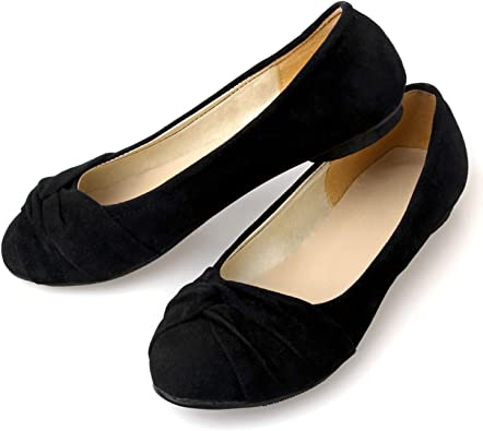 wechat store Women's Flat Loafers Shoes