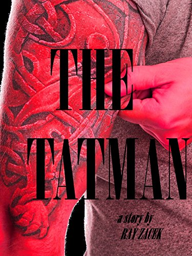 The Tatman