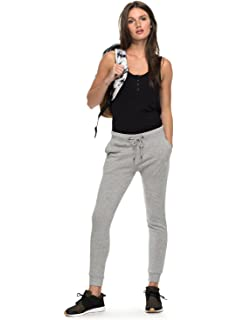 f841b5a40773b Roxy Spy Game Legging de Sport Femme: Roxy: Amazon.fr: Vêtements et ...