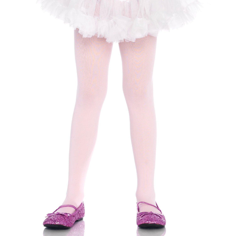 Leg Avenue Taille M pour enfant Arlequin Transparent 464613005