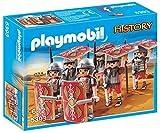 5393 Legione Romana
