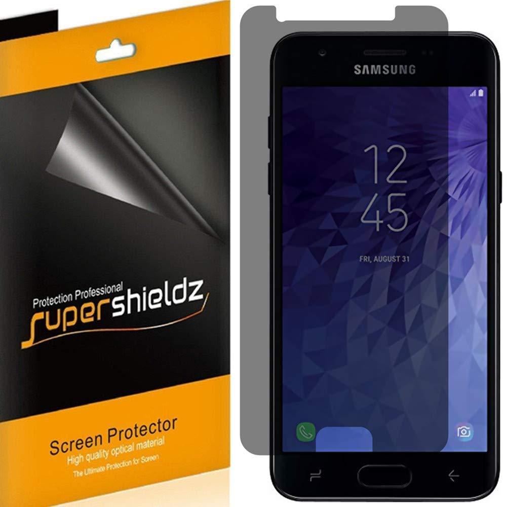 Vidrio Privacidad Samsung J3 V J3V 3rd Gen  [2un] (7F3FBPR5)