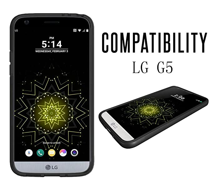 LG G5 Case, Laser Technology for Protective Case Pretty Elegant Design for LG G5 - The colorful fairy tale dream wonderful sky
