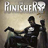 img - for Punisher (Collections) book / textbook / text book