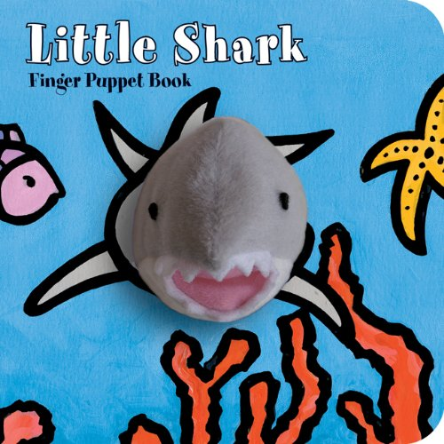 Little-Shark-Finger-Puppet-Book-Little-Finger-Puppet-Board-Books
