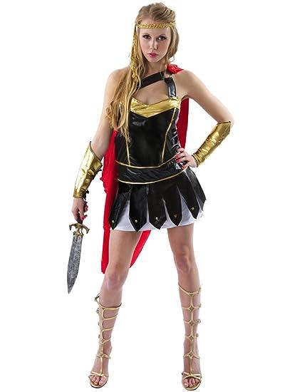 Amazon.com: Orion Disfraz de princesa para mujer con ...