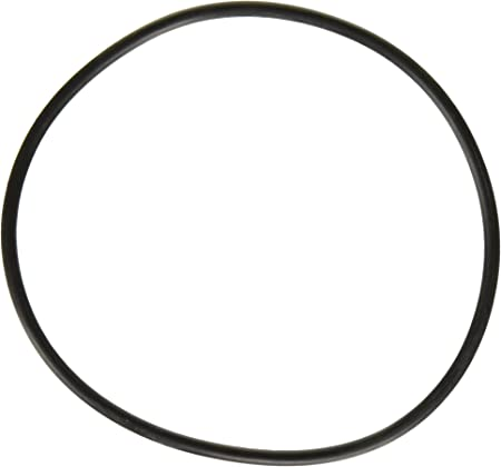 10 Piece Uxcell a13050600ux0091 Metric Rubber Sealing Oil Filter O Rings Gaskets 11mm x 3mm x 5mm
