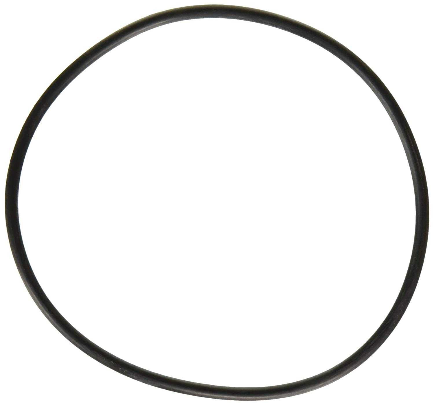 5 Piece Uxcell 120mm Od 4mm Cross Section Rubber Sealing Oil Filter O Rings