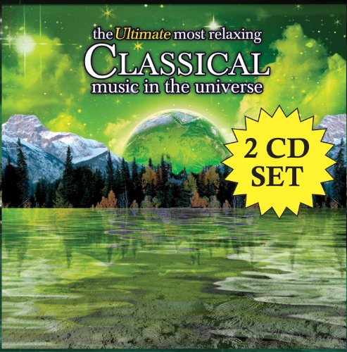 Compilations Classical - Best Reviews Tips
