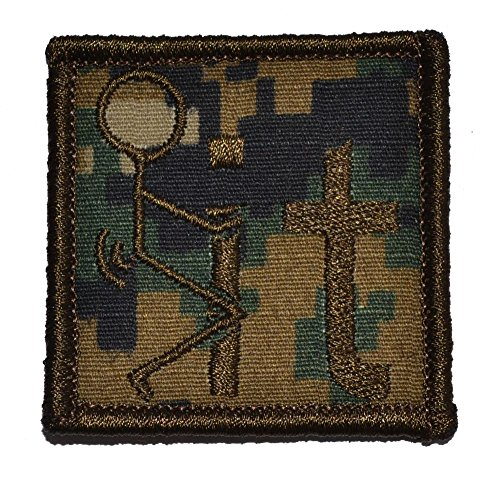 f-it-symbol-2x2-military-patch-morale-patch-multiple-colors-woodland-digital-marpat