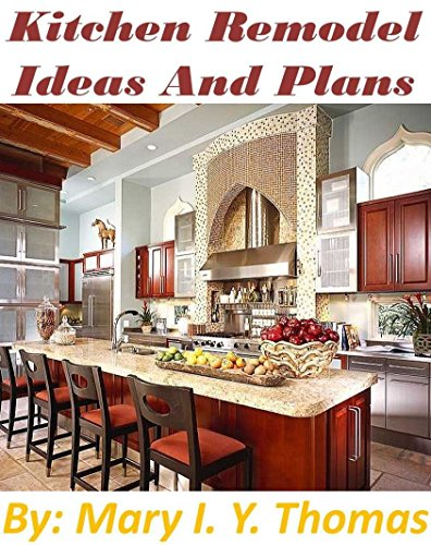Kitchen Remodel Ideas And Plans