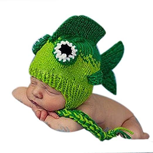 Amazon Handmade Cute Newborn Baby Photo Shoot Props Outfits