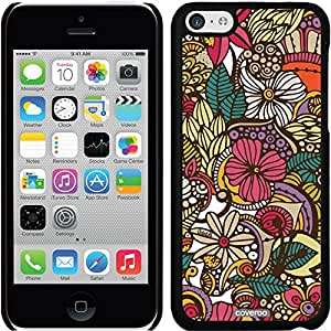fashion case iphone 6 4.7 Black Thinshield Snap-On Case with I Spy Design