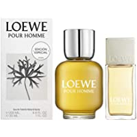 LOEWE POUR HOMME EDT 200 ML + 30 ML
