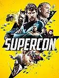 DVD : Supercon