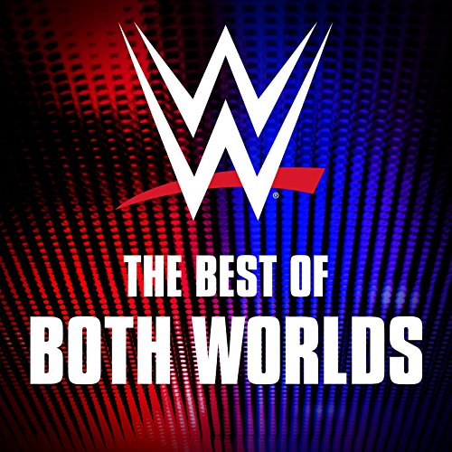 The Best of Both Worlds (WWE Network)