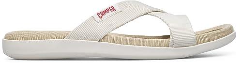 And 001 Sandalias Camper Jasper Mujer K200323 35 1JlFKc