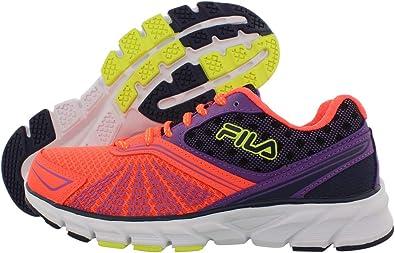 Fila Memory Electro Volt 2 Womens Shoes