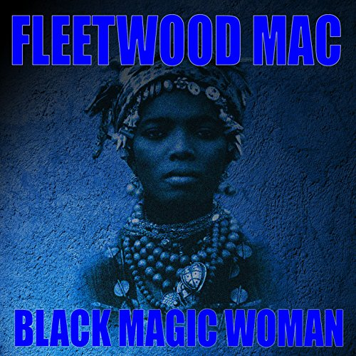 Black Magic Woman (Live)
