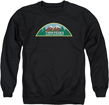 Nautica Men/'s Crew Neck T-Shirt SZ 3XL Gray Printed Logo