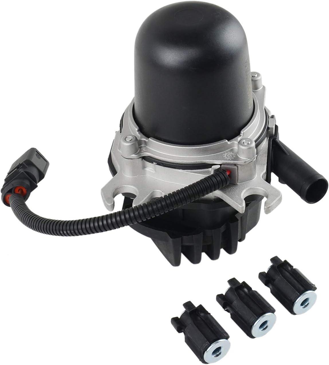 SCSN 7L5959253A 95560510511 Pompe /à air secondaire gauche