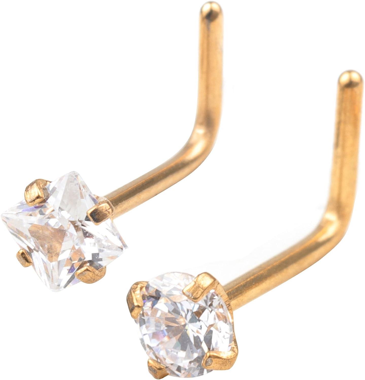 florastudio.hu Body Jewelry Jewelry FORYOU FASHION Surgical Steel ...