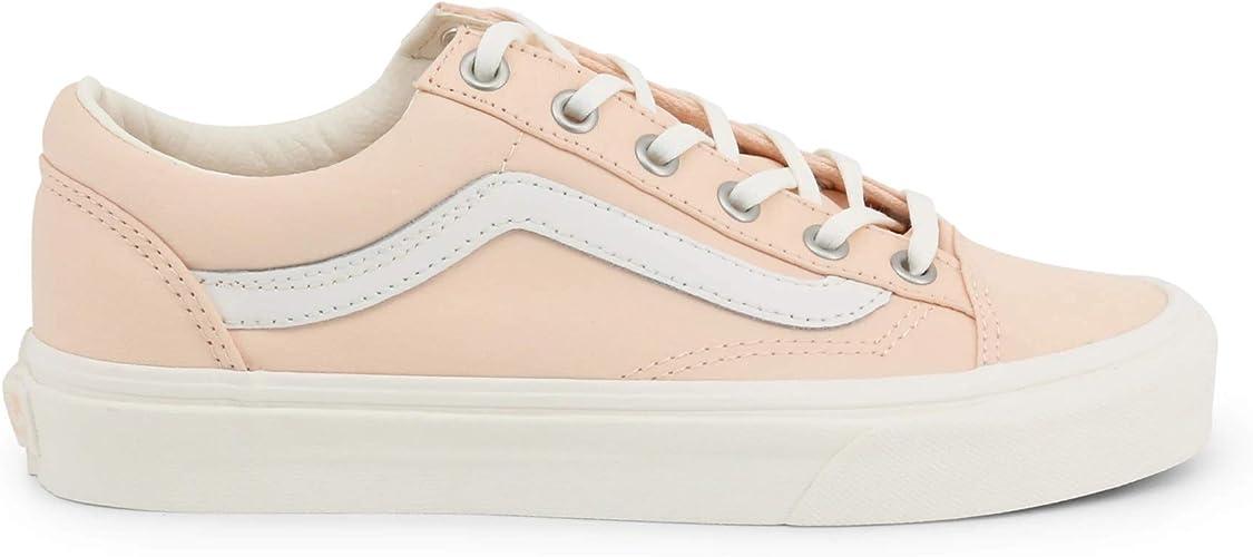 scarpe vans donna 36