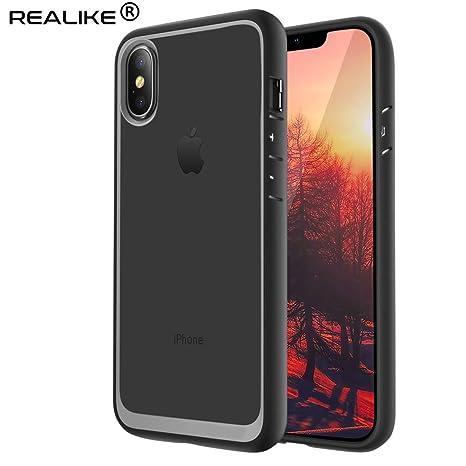 realike iphone xs case