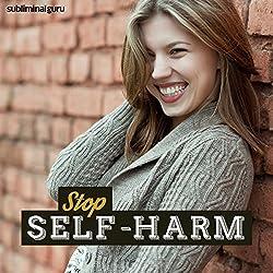 Stop Self-Harm