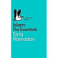 Islam: The Essentials (Pelican Books)