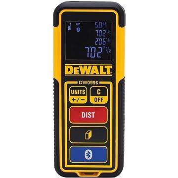 buy DeWalt DW099S