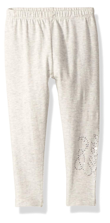 GUESS Girls Knit Leggings K73B07K5PT0 7-14